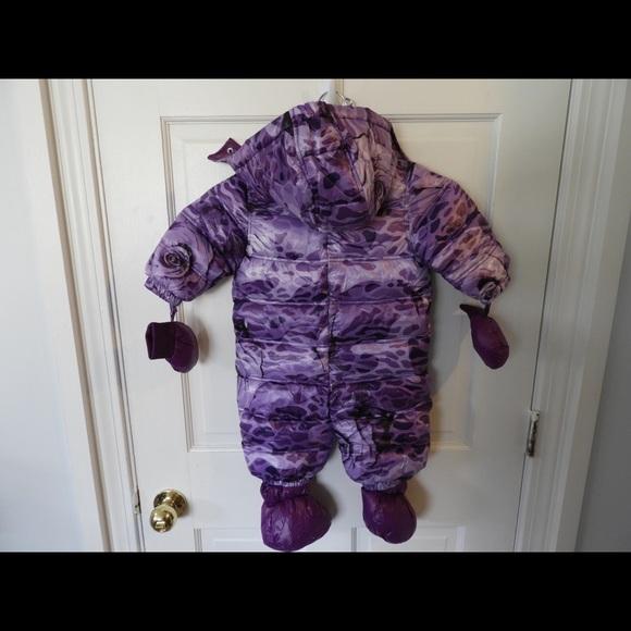 b05108bcfc92 Diesel Jackets   Coats